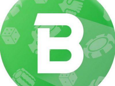 بالا گل (balagol.com) – سایت پیش بینی فوتبال