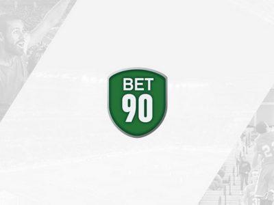 سایت پیش بینی بت 90 (bet90)