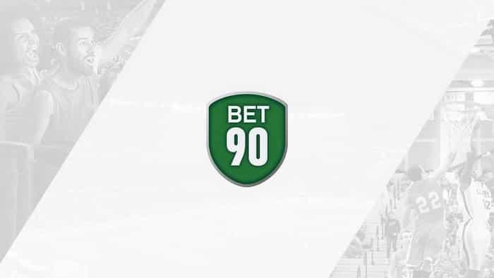 Bet 90