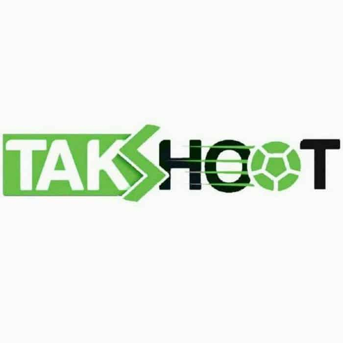 تک شوت (takshoot)