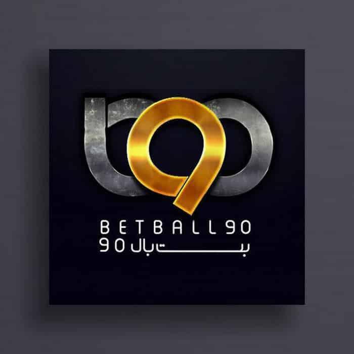 سایت betball90