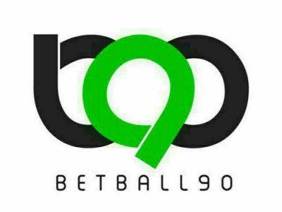 بت بال 90 (betball90)