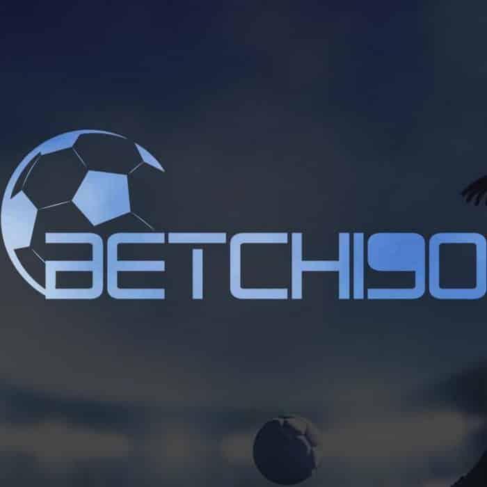 سایت بت چی 90 (Betchi90)