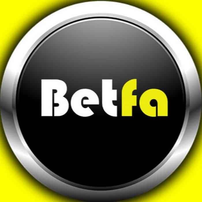 سایت Betfa (بت فا)