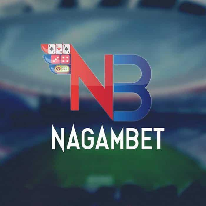 سایت نگم بت (Nagambet)
