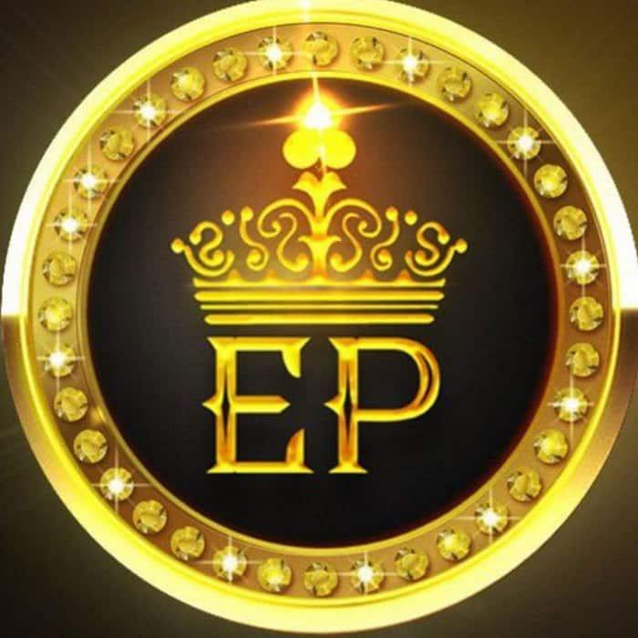 سایت امپرور پوکر (EMPEROR Poker)