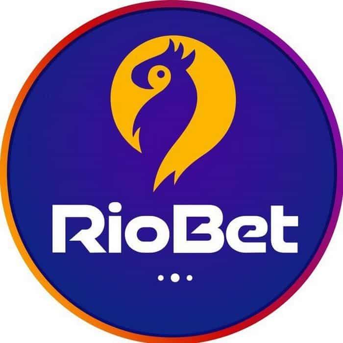 ریو بت ، سایت شرط بندی RioBet