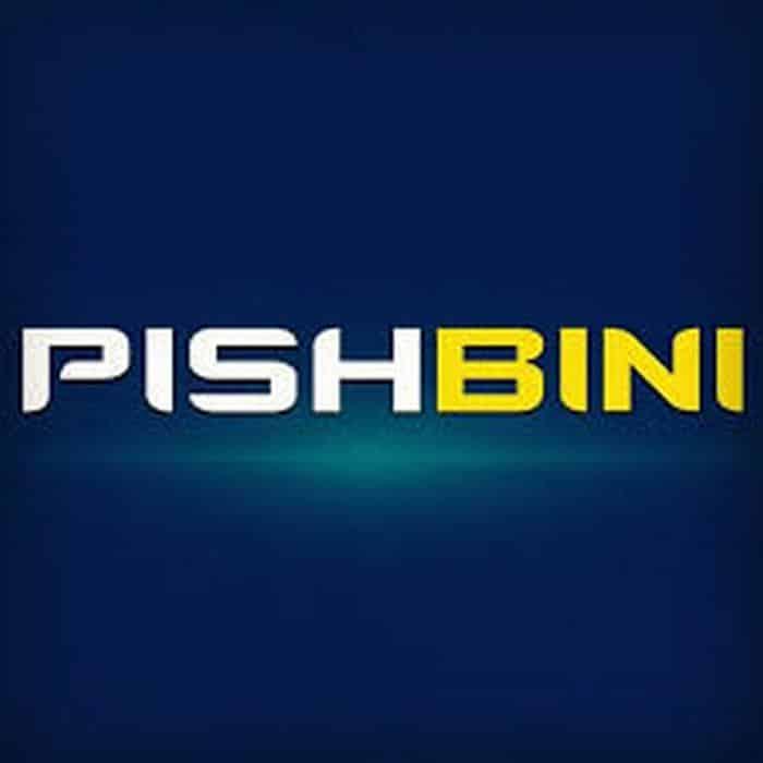 سایت pishbini