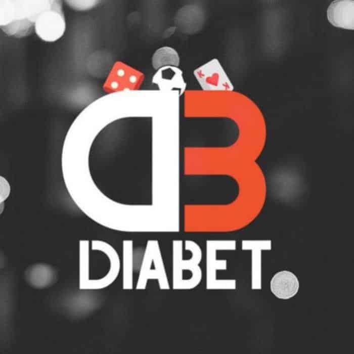 سایت دیابت