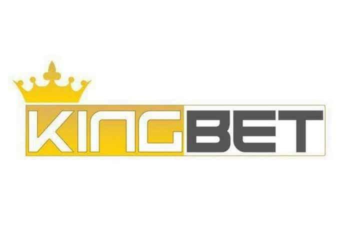 کینگ بت