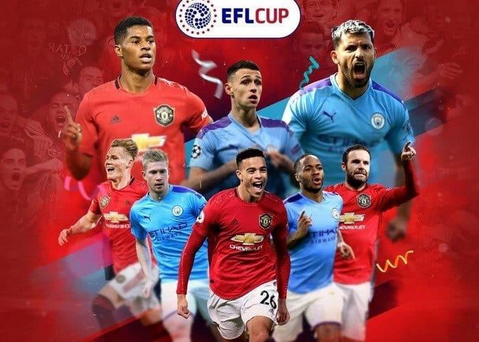 3 سایت برتر پیش بینی فوتبال