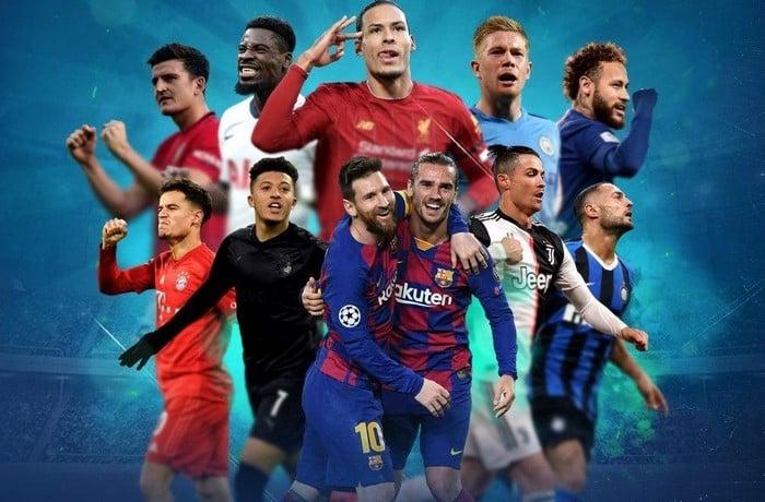 3 سایت برتر پیش بینی فوتبال لیگ برتر