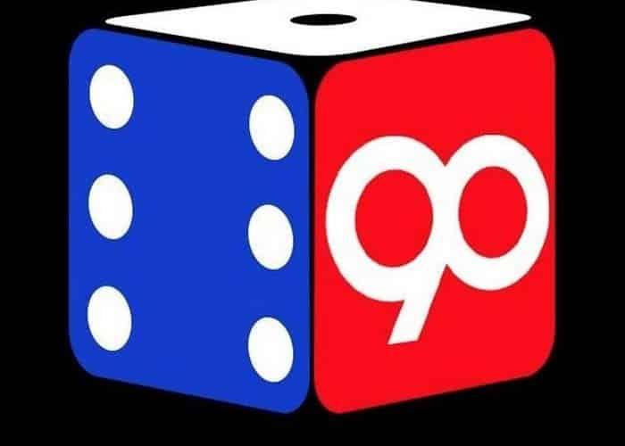 تاس 90