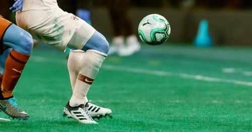 پیش بینی فوتبال فینال لیگ قهرمانان اروپا 2020