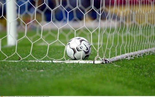 بزرگترین سایت پیش بینی فوتبال و کازینو انلاین