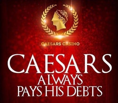 سزار پوکر
