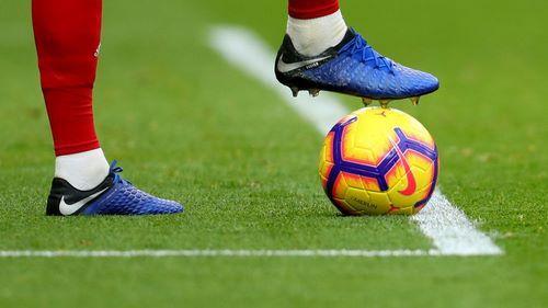 شرط بندی فوتبال ایران
