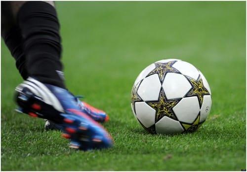 شرط بندی فوتبال ایران بت