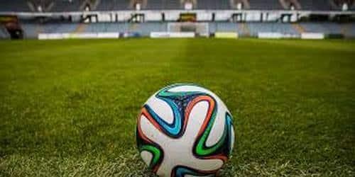 بهترین سایت شرط بندی فوتبال ایران
