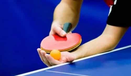 شرط بندی تنیس روی میز چگونه می باشد