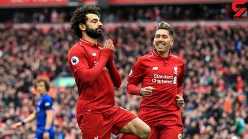 بهترین لیگ فوتبال دنیا