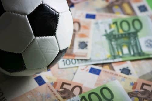 پولسازترین ورزش ها را بشناسید