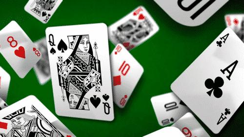 بازی 31