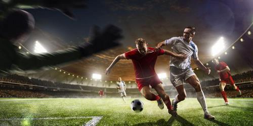 پیش بینی فوتبال یلماس بت