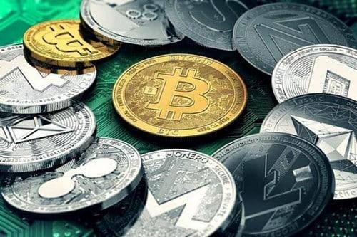 آیا استفاده از ارز دیجیتال در ایران قانونی است ؟