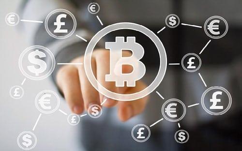 خرید و فروش ارز دیجیتالی