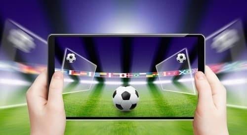 بهترین استراتژی شرط بندی فوتبال