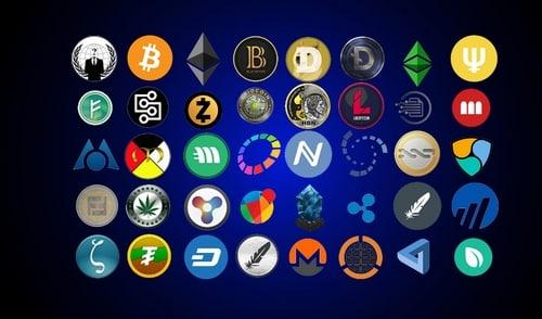 ارز دیجیتال چیست و چه کاربردی دارد ؟