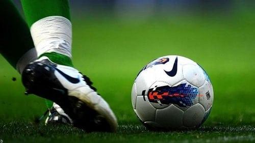 آنالیز نتایج فوتبال با دقیق ترین ابزار