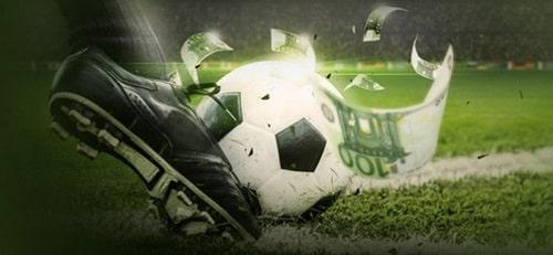 آموزش پیش بینی فوتبال در سایت شرط بندی