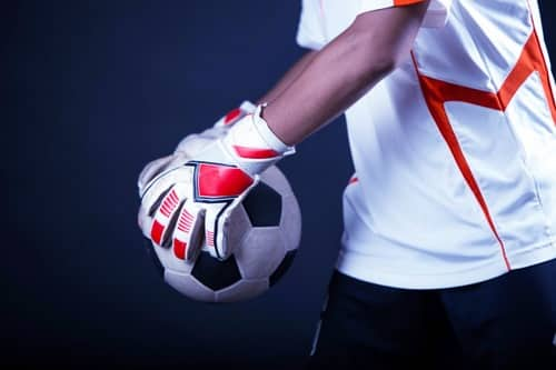 سایت شرط بندی فوتبال ایرانی