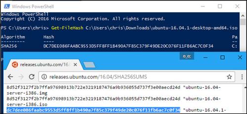 رمز گشایی کد md5