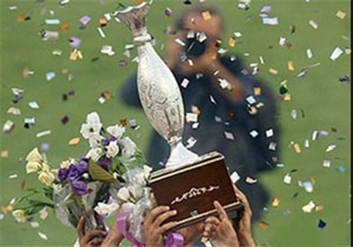 پیش بینی جام حذفی فوتبال ایران