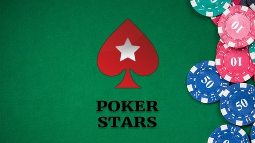 سایت PokerStars
