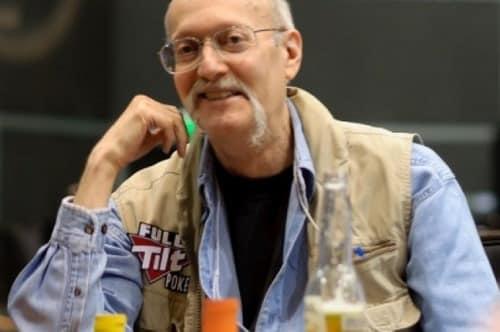استیو زولوتوف