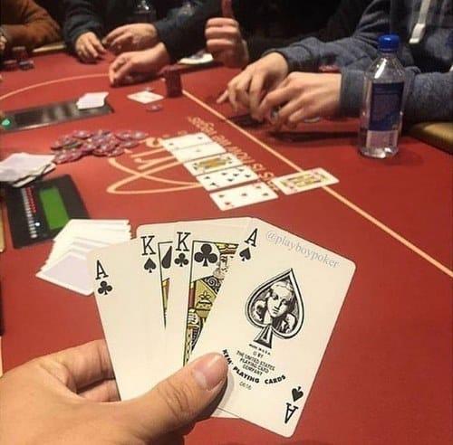 wilon casino instagram