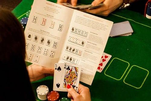 در بازی سی و چهل ردیف برنده چگونه مشخص می شود؟