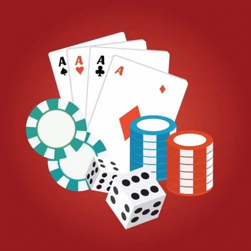نگاه کوتاهی به بازی پوکر و پوزیشن ها در میز پوکر