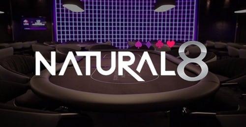 سایت Natural8 سایت شرط بندی پوکر آسیایی