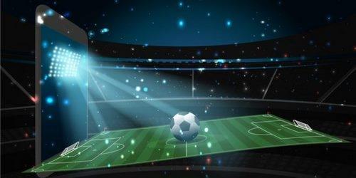 فروش اسکریپت پیش بینی فوتبال