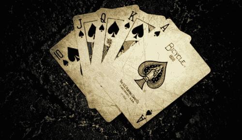 بازی ورق فارو