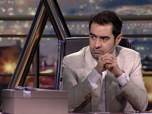 در مصاحبه با جذاب ترین سلبریتی مرد ایرانی چه مطالبی اشاره شد؟