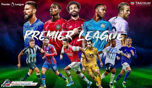 بهترین سایت پیش بینی فوتبال در ایران