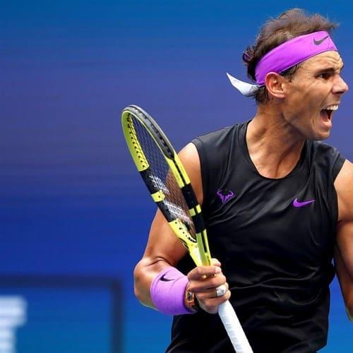 سایت شرط بندی تنیس با درگاه بانکی