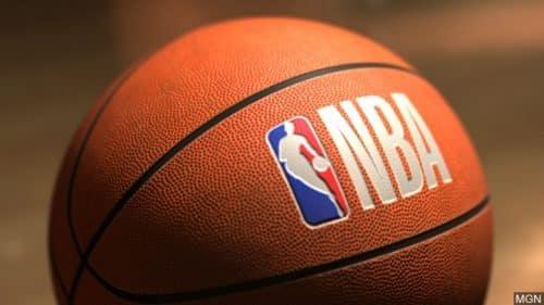 5 سایت برتر شرط بندی بسکتبال nba