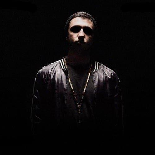 اسامی گروه های رپ فارسی مجاز